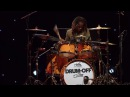Fred Boswell Jr. - Guitar Center's 28th Annual Drum-Off Finalist