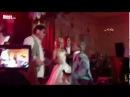 Лепс и Басков- самый лучший день свадьба Леры Кудрявцевой