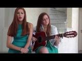 Alex Hepburn - Under (Lisa &amp Vienna Cover)