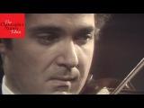 Pinchas Zukerman &amp Marc Neikrug Franz Schubert - Sonatina Opus 137 No. 3