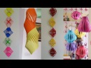 8 Easy Diwali Nd Christmas Decoration IdeasTutorialby Deep PanesarA3 all about art
