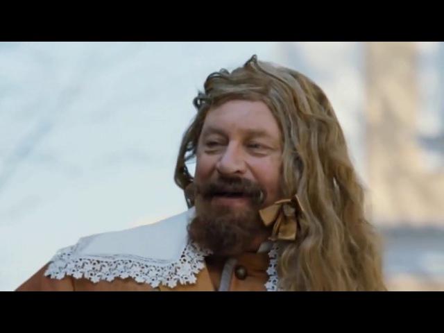 Михаил Боярский-Ну Почему Song (Три Мушкетёра)