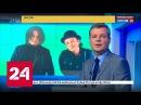 Суд разрешил Вадиму Самойлову исполнять песни Агаты Кристи в одиночку