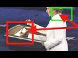 Hillary Cheats AGAIN Debate #3 Earphone AND Teleprompter BUSTED ON TV!