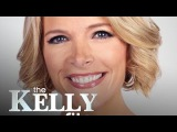 New Allegations Hit Hillary Clinton Camp - The Kelly File (FULL SHOW 10/24/2016)