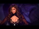 Taylor Hill Victoria's Secret Runway Walk Compilation 2014-2016 HD