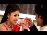 Tumhara Tumhara Sanam • Shukriya (2004) • Hindi Video Music • HD
