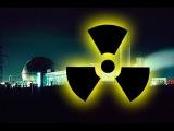 «Атомная энергетика Украины» — Момент истины от 7.11.2016