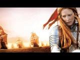 Storm - Elizabeth the Golden Age &amp Man of Steel (Craig Armstrong &amp AR Rahman)