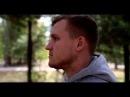 SERGEEV - Миллионы мертвых душ (Live)