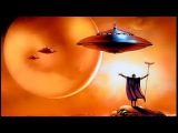 Поиск древней цивилизации.Космические странники.День космических историй