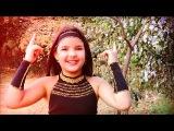 LOKA - Simone e Simaria feat Anitta (Gaby Pongelupp)