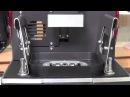 Asiga PICO2™ 50 3D Printer
