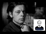 Vincent Delerm &amp Benjamin Biolay -
