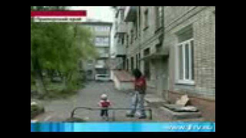 Лучшие видео youtube на сайте main-host.ru индийский киноактер приехал жить в Россию
