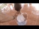 плечевые суставы вдовий горбик лопатки грудь