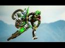 This Is Motocross 2017 RDF Eli Tomac