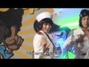 ANJell Generation Parody of Genie BTS (English Sub)