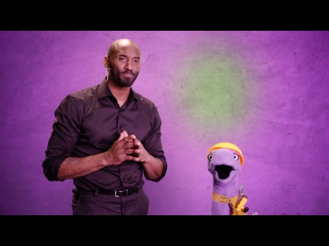 Inside Kobe Bryants Musecage (Part 1)   ESPN