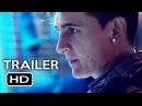 Sins of Our Youth Official Trailer 1 (2016) Mitchel Musso, Joel Courtney Thriller Movie HD
