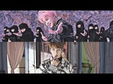 BTS - 'Not Today X Blood Sweat &amp Tears' MASHUP