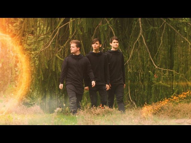 Devin Wild Sub Zero Project - DSTNY (Emporium 2017 Anthem)