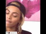 Die With You- Beyoncé