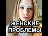 777_gaa video