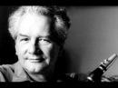 Rameau Suite (arr. Y. Ettlinger) Gervase de Peyer, clarinet -- 1977 International Clarinet Clinic