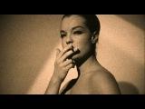 Flamingokvintetten - Amada Mia Amore Mio (El Pasador cover)