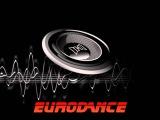 Junior Jack &amp Cut Back - My Feeling (Jaba Project Remix)