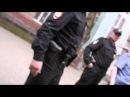 саранск на улице нельзя видео снимать.зачем мне такая полиция?часть 3