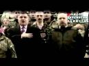 МАФИЯ по украински или Чисто украинские убийства