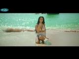 Клипы__Sevimli_Portal_Massari_What_About_The_Love_feat._Mia_Martina