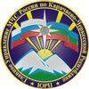 Главное управление МЧС  России по КЧР