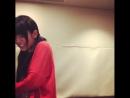 【Roselia】Aiba Aina |