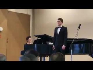 serenada Don Zuana