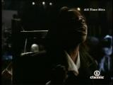 Tasmin Archer - Sleeping Satellite (Great Expeсtations 1992)