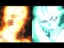 Наруто-Ураганные-Хроники-10-фильм-Сравнение-Русской-Озвучки-И-Японской-Обзор