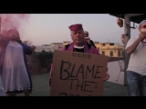 Oliver Heldens - What The Funk (Official Music Video) (feat. Danny Shah) (ft)