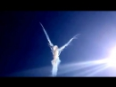 Ангел войны Русские Витязи
