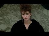 «Подземка»  1985  Режиссер: Люк Бессон   триллер, драма, комедия