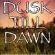 2017 Billboard Masters - Dusk Till Dawn - Tribute to Zayn and Sia