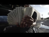 Johnny Cinco All Or Nothing (WSHH Exclusive - Official Music Video)