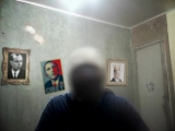 Обращение Медведчук Богданы Пэтренко