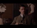 Аббатство Даунтон Downton Abbey 6 сезон 5 серия