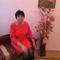 Елена Юрина