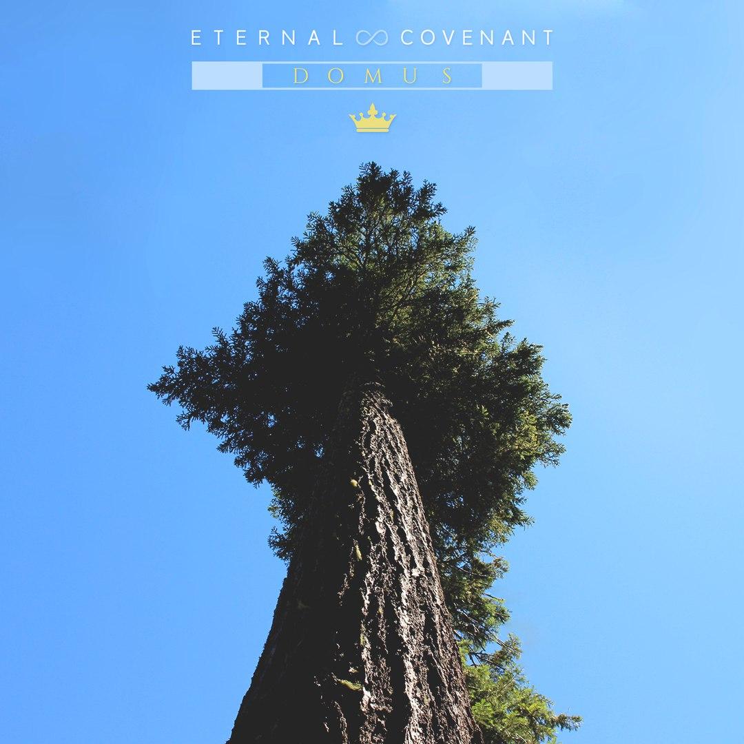 Eternal Covenant - Domus [EP] (2017)