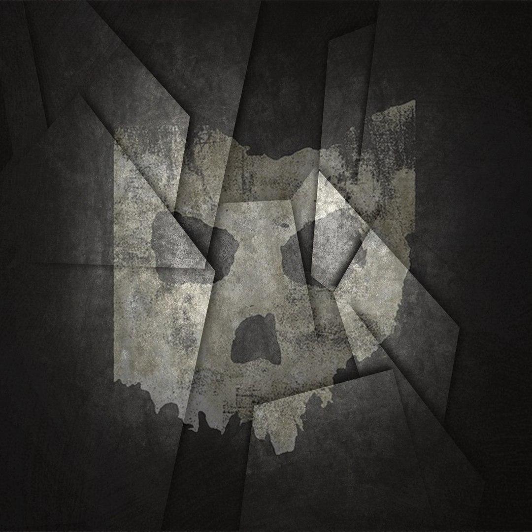 Nevaeh - Nevaeh [EP] (2017)