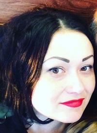 Светлана Вишневецкая
